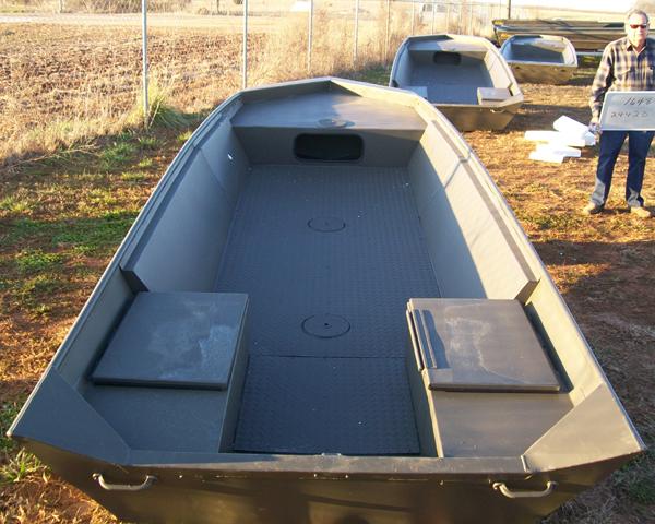 Aluminum Boat Storage : Jon boat seat storage box car interior design