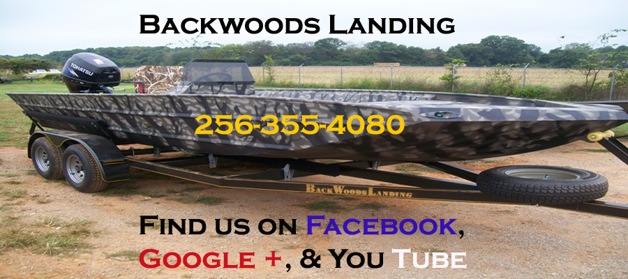 Used Duck Boats For Sale Shadrack Water Sports