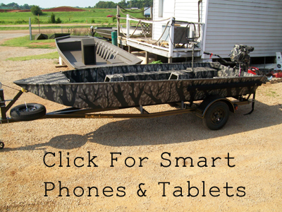 Duck Boats For Sale >> Aluminum Duck Boats Fishing Boats Duck Boats Jon Boats Flat Bottom Boats