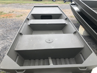 Lowest Prices on Aluminum boats at The Nations Largest