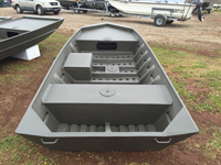 weldbilt boats