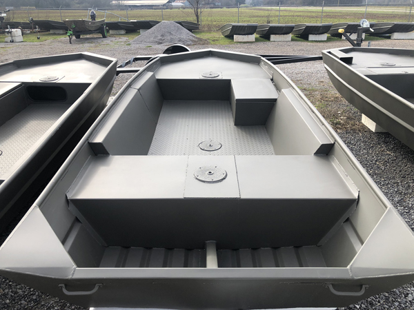 weldbilt boat
