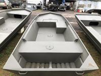 15 Foot Aluminum Boat Backwoods Landing The Nations Largest Weldbilt